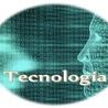 Tecnología Industrial I y II