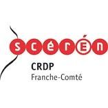 Veille autour du portail E-sidoc | veille informationnelle et pédagogie | Scoop.it