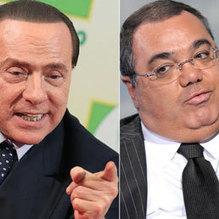 Senatori comprati, Napoli chiede il giudizio immediato per Berlusconi   Analisi, Politica Italiana   Scoop.it
