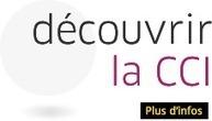 Chambre de Commerce et d'Industrie de Toulouse - Les chiffres clés de la Haute-Garonne | Toulouse & son économie | Scoop.it