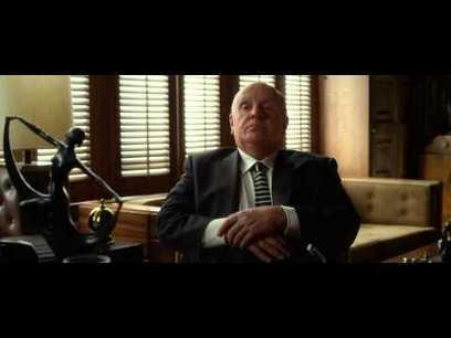 TBDC – Tu Blog de Cine   Noticias y Criticas de Cine » 'Hitchcock ...   mechi-giralt   Scoop.it