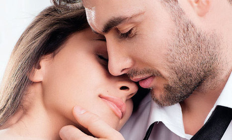What separates love from lust - Manoramaonline | Social Neuroscience Advances | Scoop.it