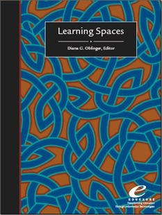 Learning Spaces | EDUCAUSE.edu | Learning Spaces and the Physical Environment | Scoop.it