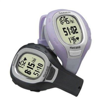 ###  010-00743-30 Garmin FR60 Womens Lilac Fitness Watch (includes heart rate monitor , foot pod, USB ANT Stick) Garmin   Black Friday gps watch Deals   Scoop.it
