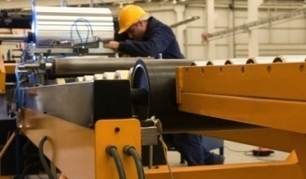 Lean manufacturing: tackling common hurdles and sources of waste   Canadian Manufacturing   UK Manufacturing   Scoop.it