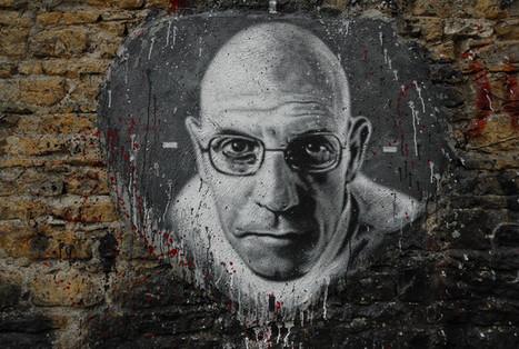 Vivre et laisser mourir: MichelFoucault avait-il prédit la crise des réfugiés? | Philosophie et Critique | Scoop.it