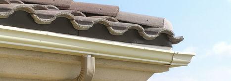 Gutters & More - gutter & downspout cleaning in Abilene TX | Gutters & More | Scoop.it