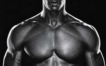 Quick Full-Body Workout: Men's Health.com | Health and Fitness Magazine | Scoop.it