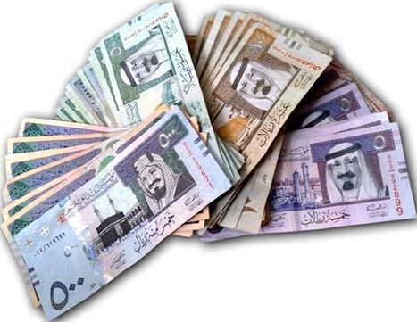 Saudi Riyal News: Saudi Riyal continued to show stable signals versus other Arabian currencies. - Forex News|Currency News|Daily Forex News Updates|Forexholder com | Currency News | Scoop.it