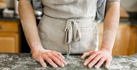 En France, un service met en relation des artisans de quartier et des particuliers - HelloBiz | Artisans et Commerçants se rebellent ! | Scoop.it