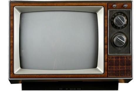 Regarder et télécharger les programmes de 23 chaînes de TV françaises | Onsoftware | SandyPims | Scoop.it