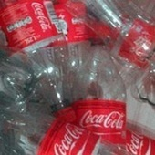 Coke is suing to stop the world's best recycling program.   Consumerist society   Scoop.it