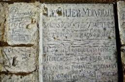 Les souterrains de Naours, haut-lieu touristique au temps de la Grande Guerre | Nos Racines | Scoop.it
