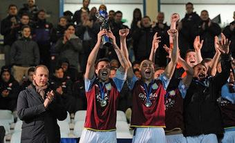 La NextGen Series, la 'Champions League juvenil', suspendida por falta de patrocinadores | SportBusiness | Scoop.it