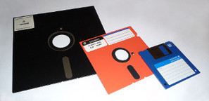 Bureautique, quel format de fichier ? - Tutoriels et logiciels libres | Logiciels libres et société | Scoop.it