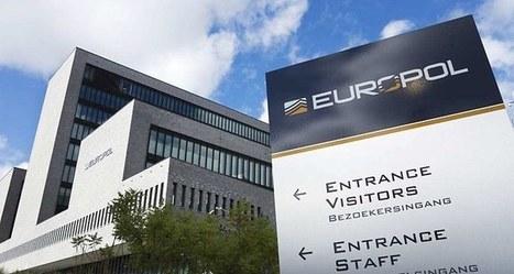 Avec le succès des objets connectés, #Europol craint une vague de #Cybercrimes, dont des meurtres | Intelligence économique | Scoop.it