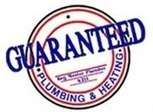Guaranteed Plumbing & Heating, Inc. Announces Curb Trap Repair in Philadelphia This October   Guaranteed Heating & Plumbing   Scoop.it