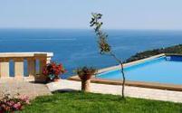 CASA VACANZE GALATEA – case vacanza nel Salento - appartamenti privati in affitto nel Salento   vacanze a lecce   Scoop.it