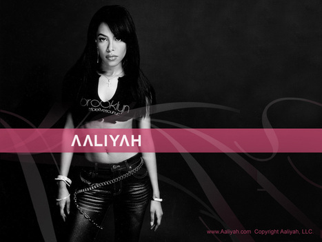 Aaliyah Honored By Friends on Her Would-Be Birthday - ExploreTalent.com | Reasons Immediate Curriculum vitae Submissions Fall short for Disney Casting Calls | Scoop.it