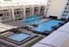 Property for sale in Abu Dhabi   UAE Classifieds - Classonet   Scoop.it