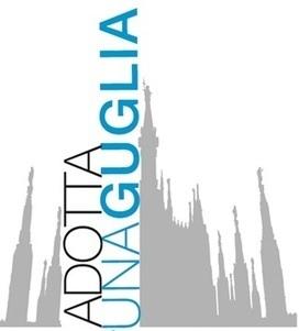 Pubblicità Italia     Adotta una Guglia: crowdfunding 2.0 per salvare il Duomo di Milano   Crowdfunding e sussidiarietà orizzontale. Integrazione, confronto e limiti.   Scoop.it
