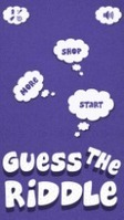 Guess The Riddle Android Game Source Code - Buy Android Apps Source Codes | Minerals | Scoop.it