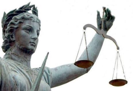 Usher Raymond vs. Tameka Raymond: Divorce court favors money, power and influence | Corruption in Family Courts | Corrupcion en los juzgados de familia | Scoop.it