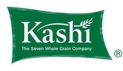 Kashi Making Progress On Eliminating GMO's | Renaissance Mama | GMO$ | Scoop.it