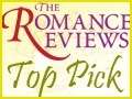 The Romance Reviews (TRR) - Stetson's Storm | Press, books, interviews | Scoop.it
