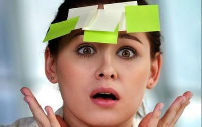 Las trampas de la memoria. Cómo el cerebro nos puede confundir. | Estrategias de desarrollo de Habilidades Directivas  : | Scoop.it