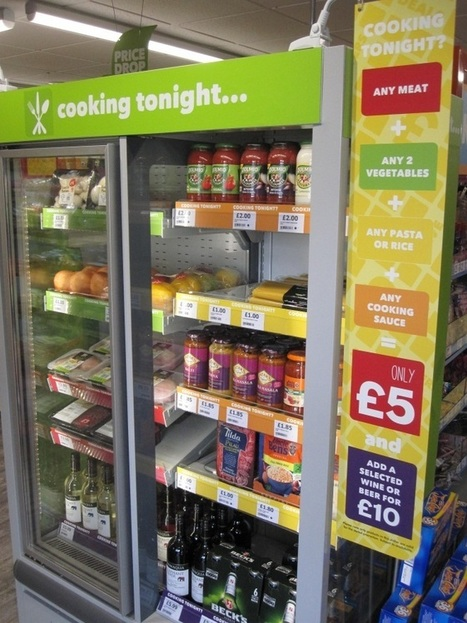 One Stop Hednesford, Staffordshire | Convenience | Scoop.it