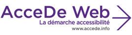 Accede Web facilite d'accessibilité des sites web | Economie Responsable et Consommation Collaborative | Scoop.it