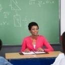 When Believed Teachers Set A High Standard, Black Students ... | Black In Education | Scoop.it
