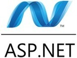Free ASP.NET hosting solutions for your business | MVC hosting | Scoop.it