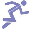 Ethics & Fitness-Barish, A.