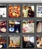 Multiple account su Instagram: da InstaDesk si può | Instagramers Italia | Giua's photography | Scoop.it
