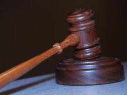 Cape schools case back in court - Crime & Courts | IOL News | IOL.co.za | Education | Adjudication | Democracy | Scoop.it