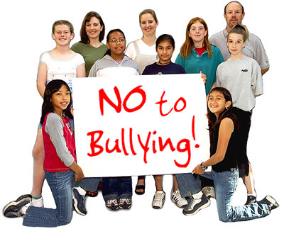 Desvendando e prevenindo Bullying - UOL Blog | LITERATURA E ENSINO | Scoop.it