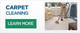 Carpet Cleaning Vancouver | OptionsPlus Carpet & Upholstery Cleaning | Options Plus Carpet Cleaning | Scoop.it