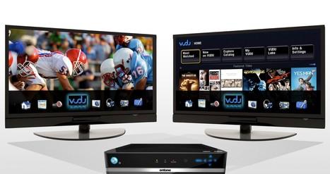 Watch Arabic TV onlin | local pulse iptv | Scoop.it
