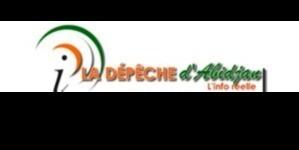 Alliance ou pas avec le Rdr - La Dépêche d'Abidjan | Côte d'ivoire | Scoop.it