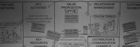 7 Questions to Assess Your Business Model Design « Business Model Alchemist | Design your Business | Scoop.it