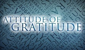 Gratitude - So simply complex - The Neoteric Group | Executive Coaching Growth | Scoop.it