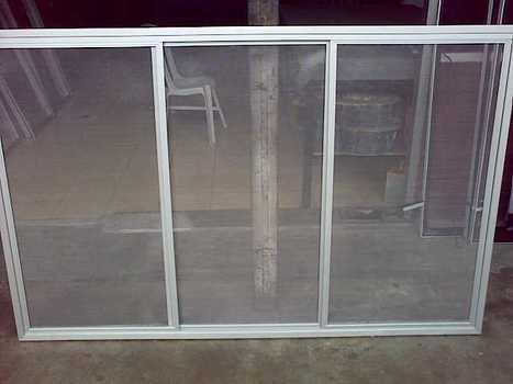 Sliding Window Of Mosquito Mesh | Mosquito Screens Hyderabad | Scoop.it