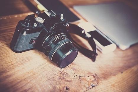 10 Meilleurs outils en ligne pour optimiser les images de votre site | Retouches et effets photos en ligne | Scoop.it