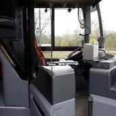 Auf Knopfdruck: Neues Alarmsystem in den Bussen | Luxembourg (Europe) | Scoop.it