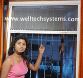 Mosquito Screens India | Mosquito windows | Scoop.it