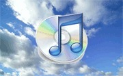 Cloud Music Streaming: Pros and Cons - PCWorld | Streaming Services | Scoop.it