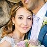 Wedding Videos and Wedding Photography