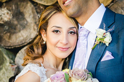 Northbrook Park Wedding Photography | Shema and Sharif | Wedding Videos and Wedding Photography | Scoop.it